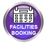 FACILITIES BOOKING